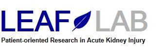 LEAF LAB Logo